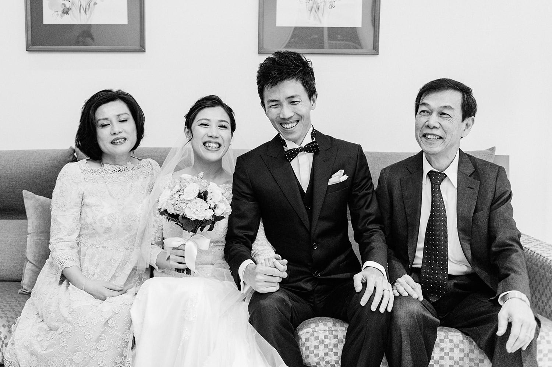 wedding_portfolio_058_019