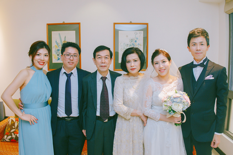 wedding_portfolio_058_020