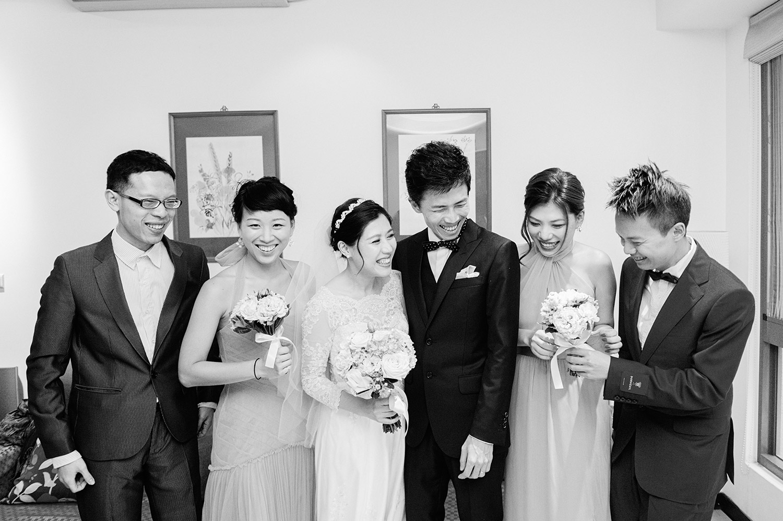 wedding_portfolio_058_021