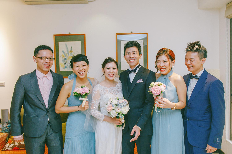 wedding_portfolio_058_022