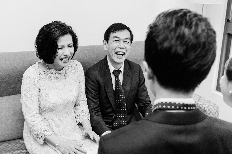 wedding_portfolio_058_025