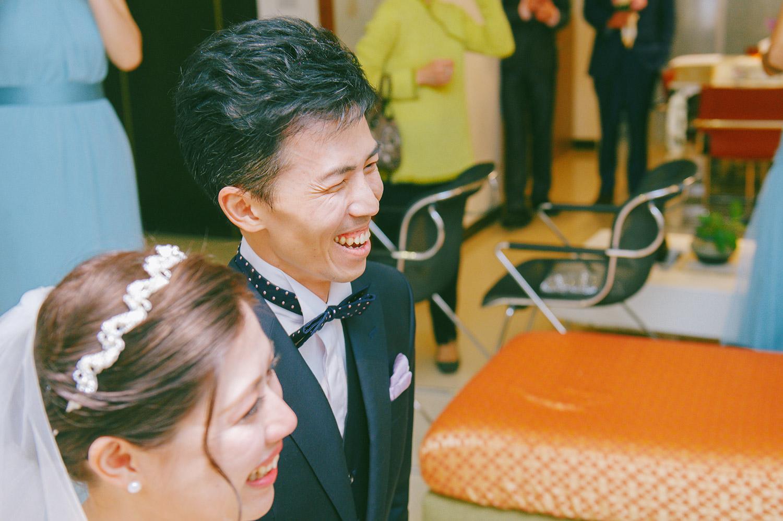 wedding_portfolio_058_026