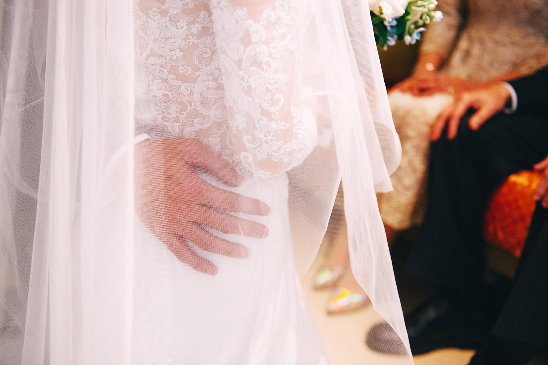 wedding_portfolio_058_027