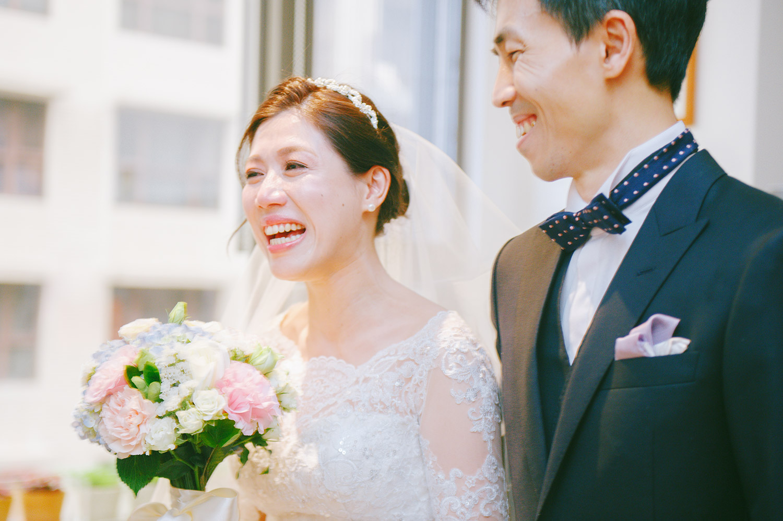 wedding_portfolio_058_028