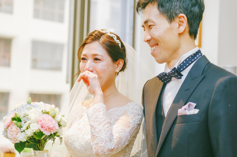 wedding_portfolio_058_029