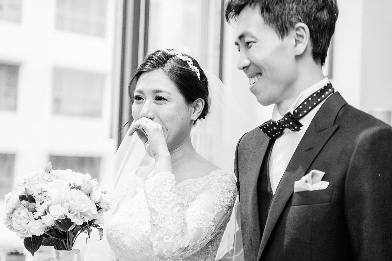 wedding_portfolio_058_030