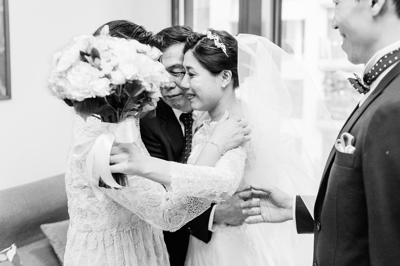 wedding_portfolio_058_031