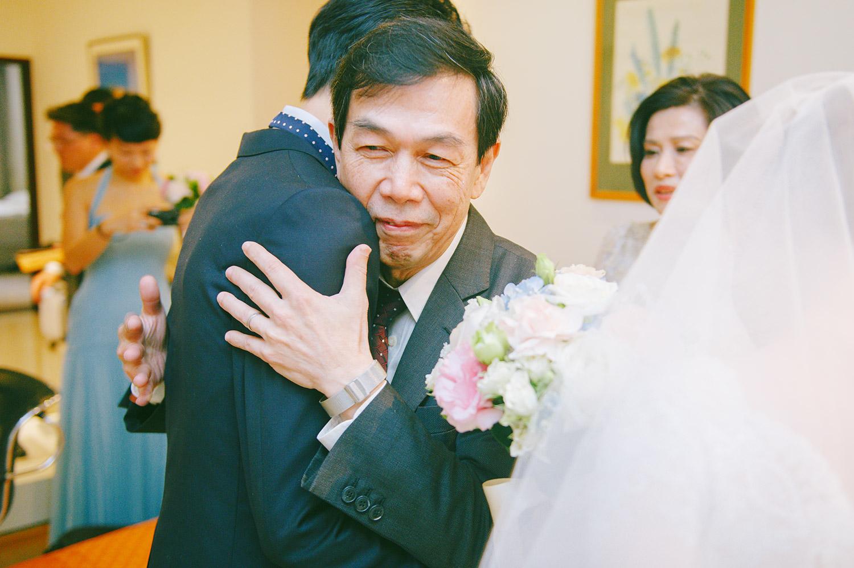 wedding_portfolio_058_032