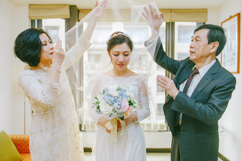 wedding_portfolio_058_033