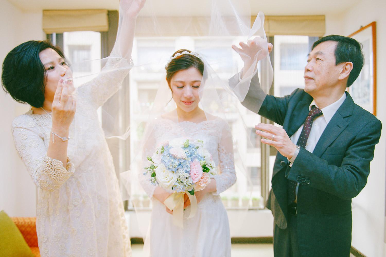 wedding_portfolio_058_034