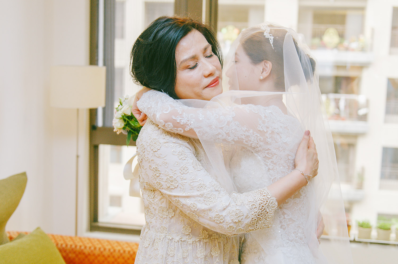 wedding_portfolio_058_036