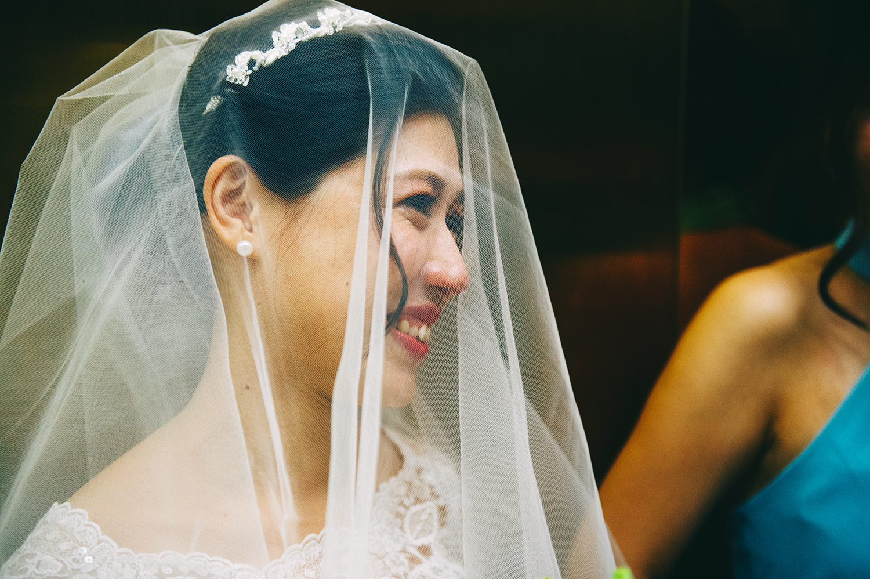 wedding_portfolio_058_037