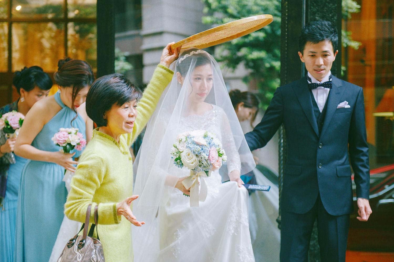 wedding_portfolio_058_039