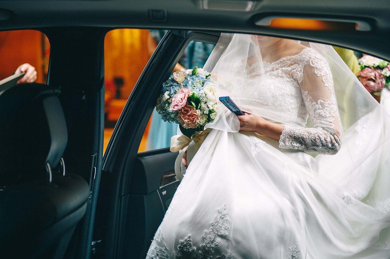 wedding_portfolio_058_041