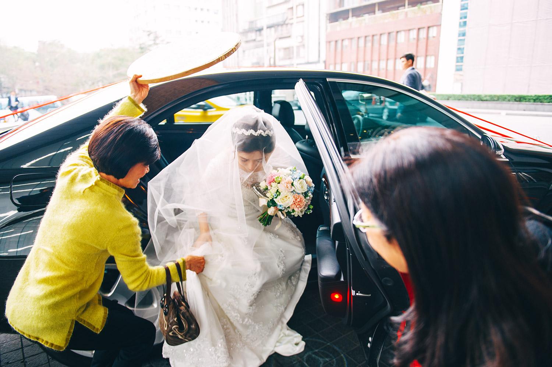 wedding_portfolio_058_043