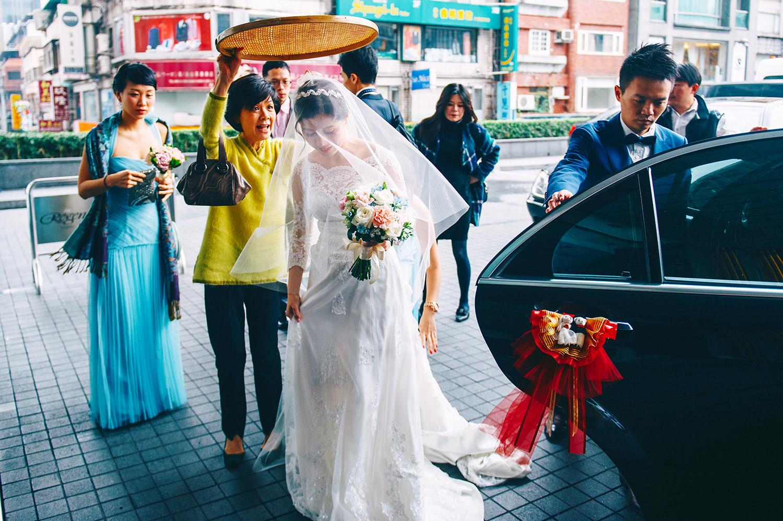wedding_portfolio_058_044