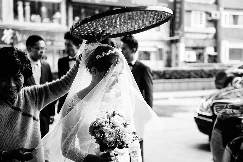 wedding_portfolio_058_046