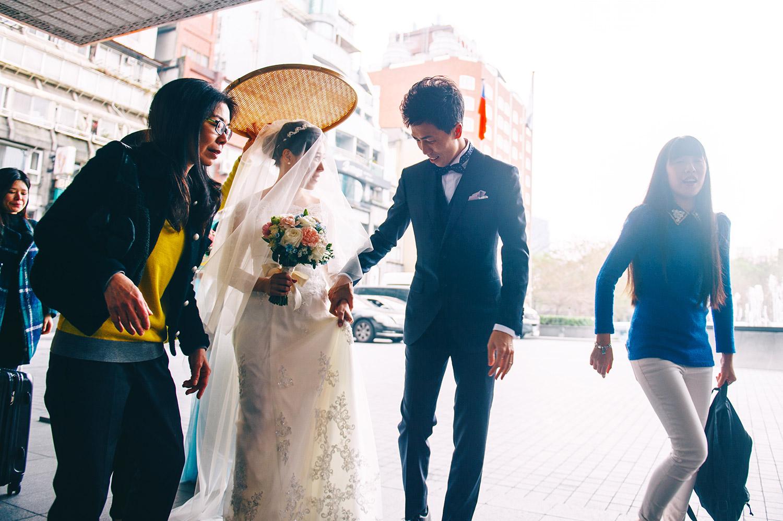 wedding_portfolio_058_047
