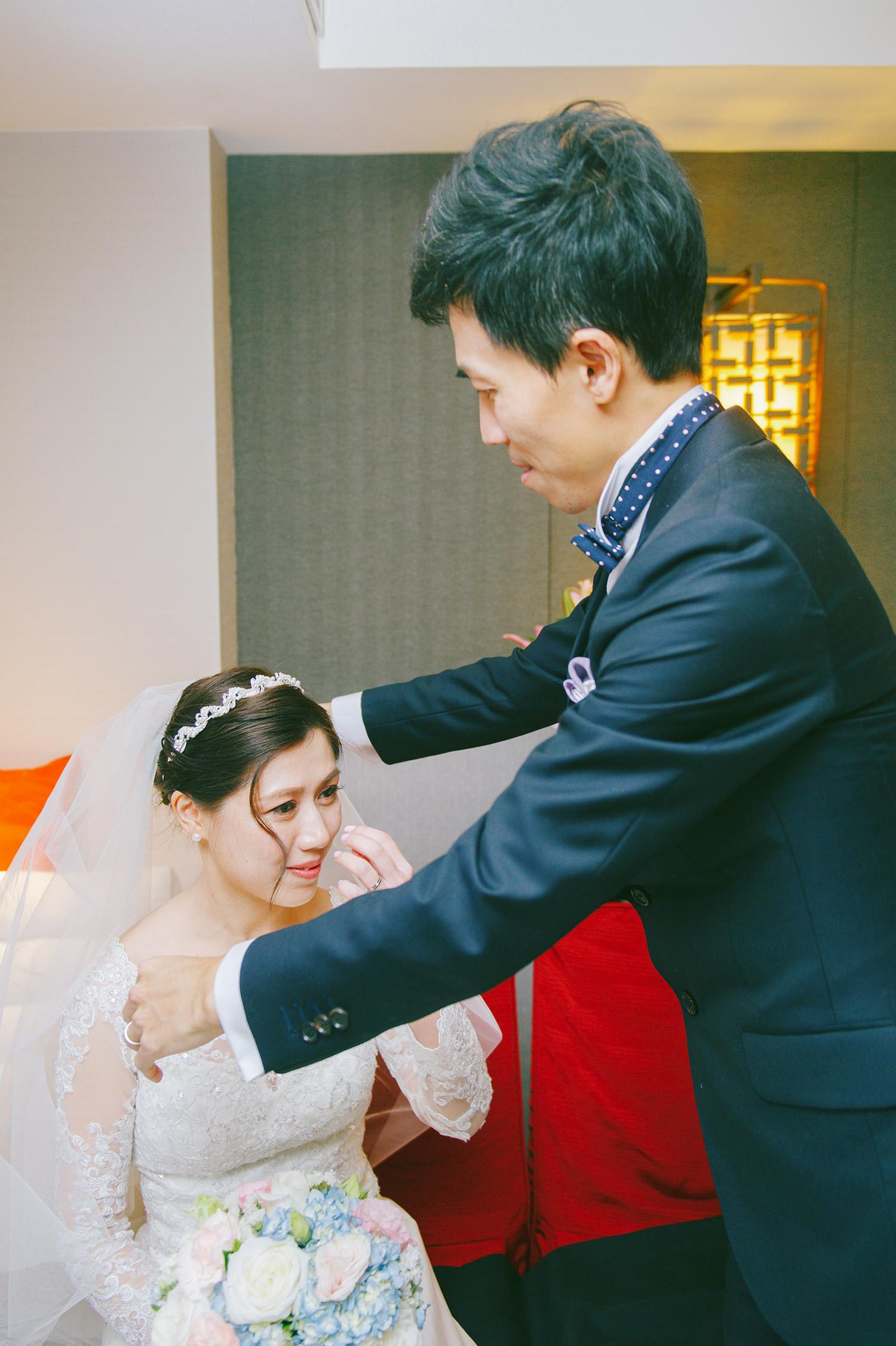 wedding_portfolio_058_049