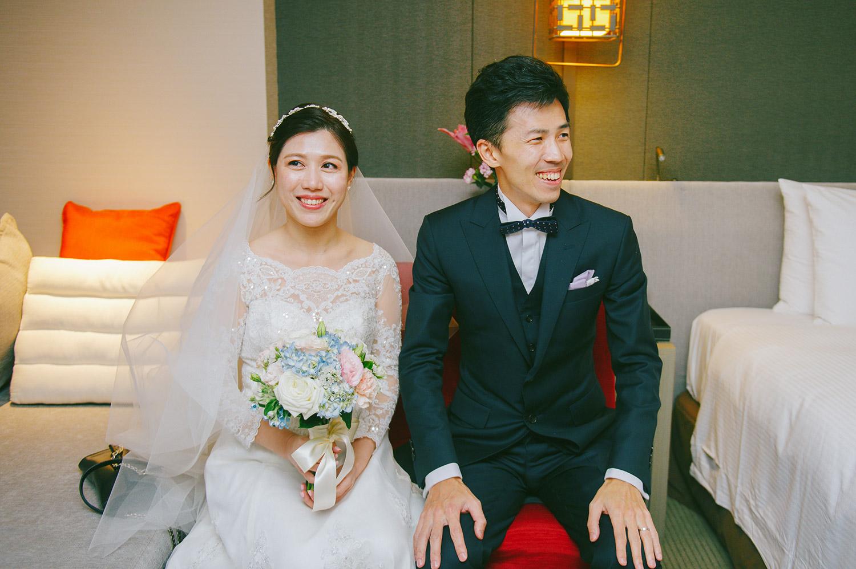wedding_portfolio_058_050