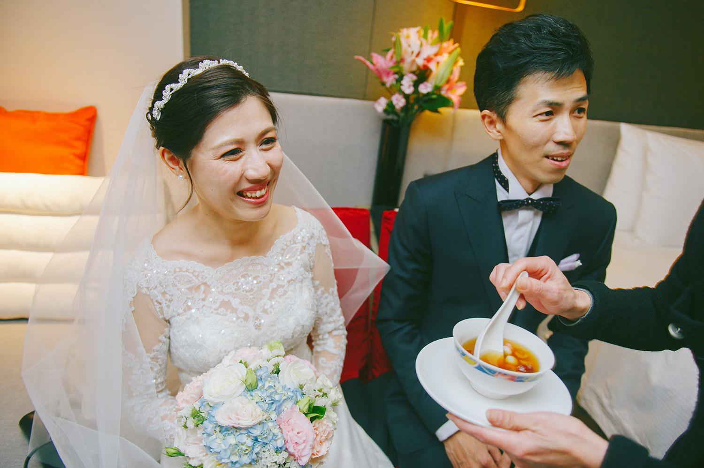 wedding_portfolio_058_051