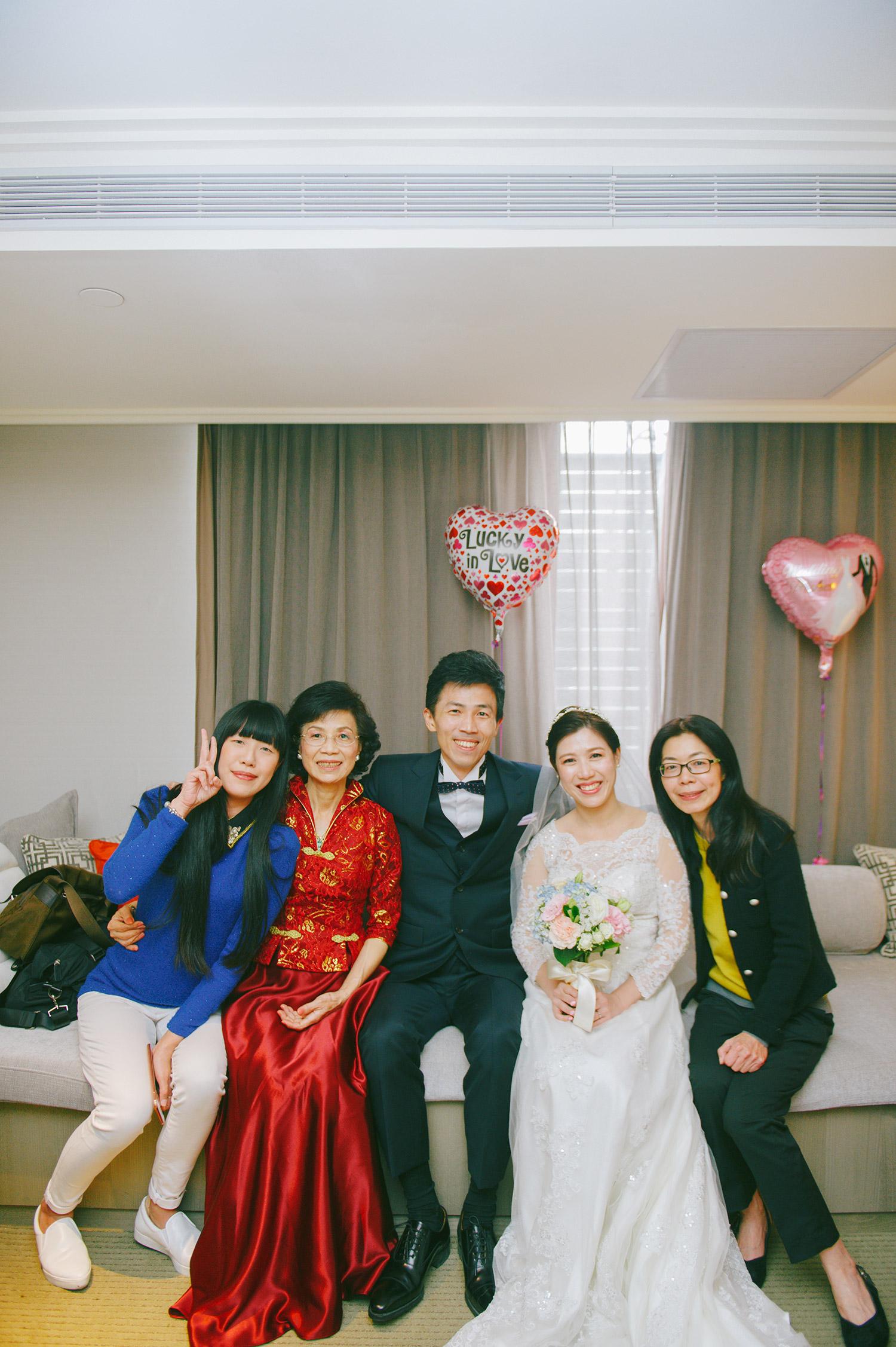 wedding_portfolio_058_052