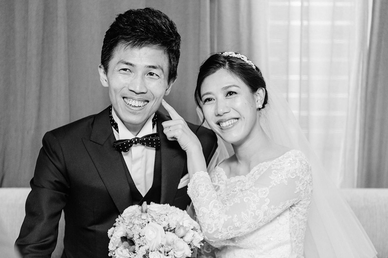 wedding_portfolio_058_053