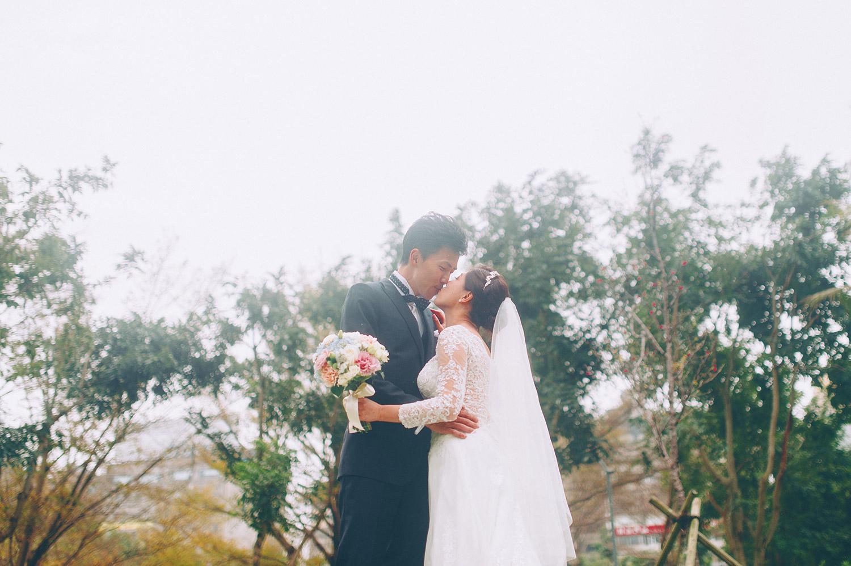 wedding_portfolio_058_055