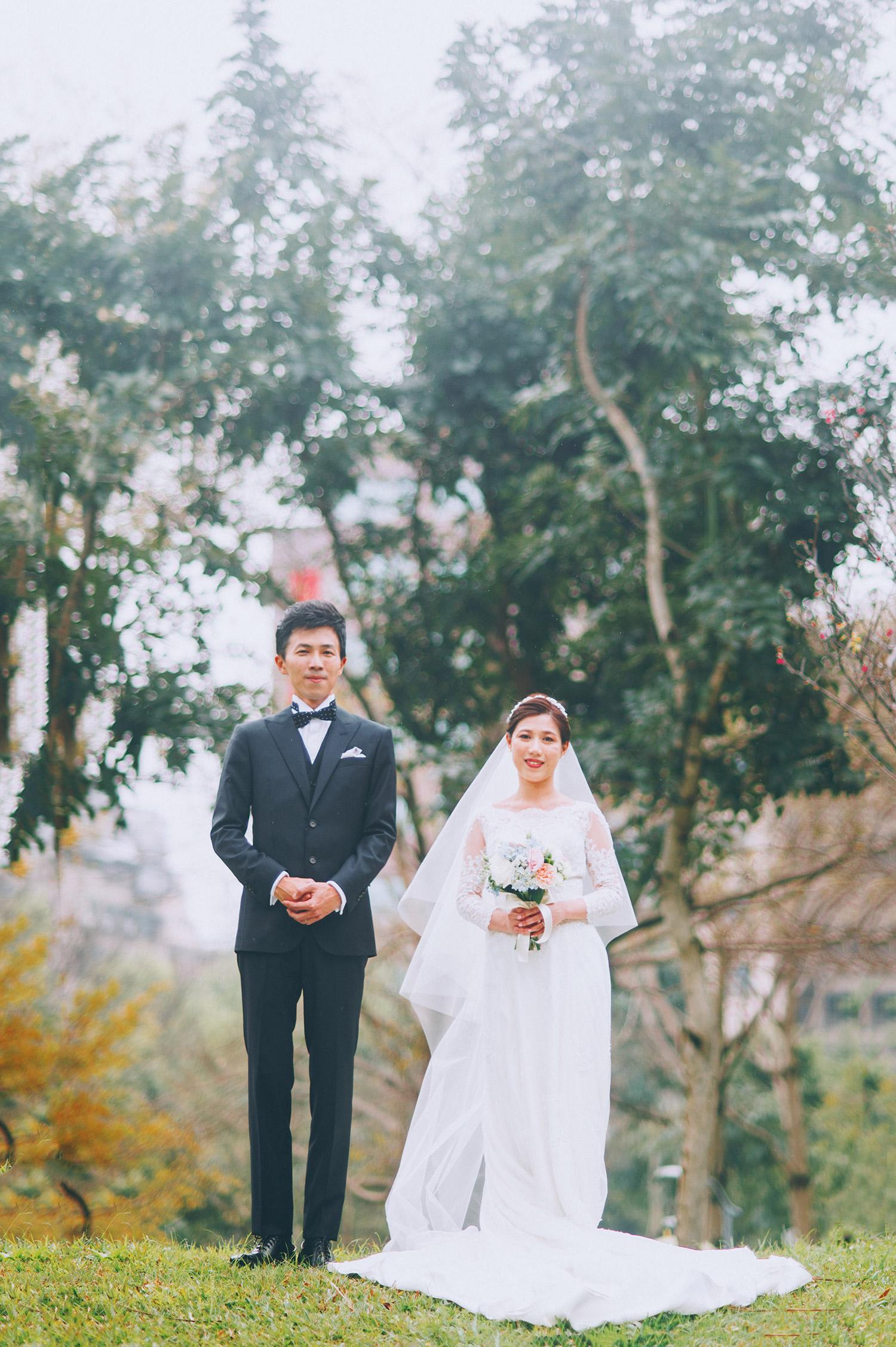 wedding_portfolio_058_056