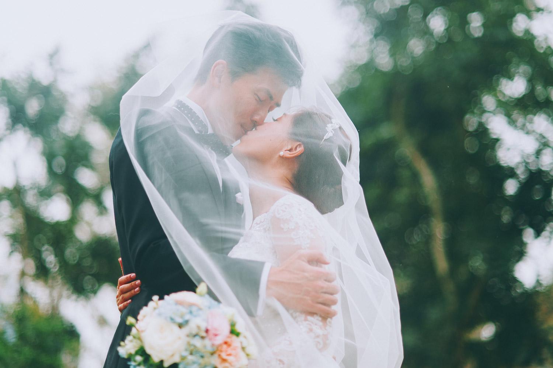 wedding_portfolio_058_058