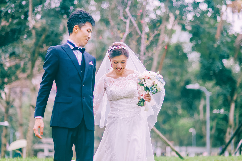 wedding_portfolio_058_059