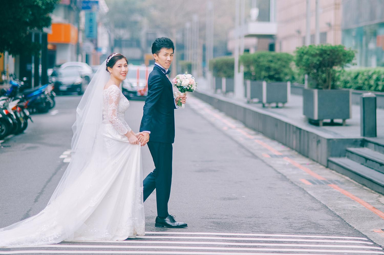 wedding_portfolio_058_061