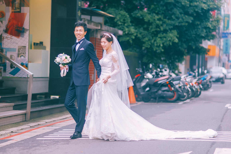 wedding_portfolio_058_062