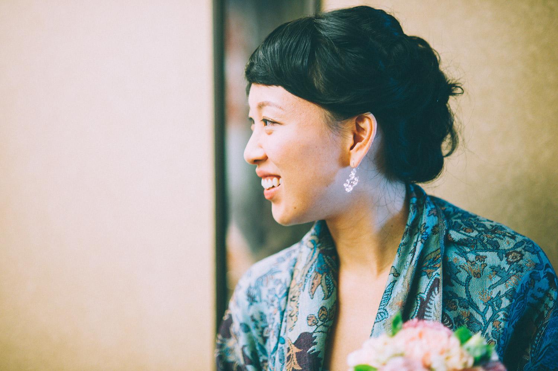 wedding_portfolio_058_063