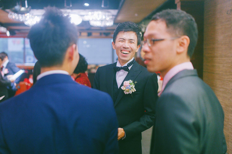 wedding_portfolio_058_066