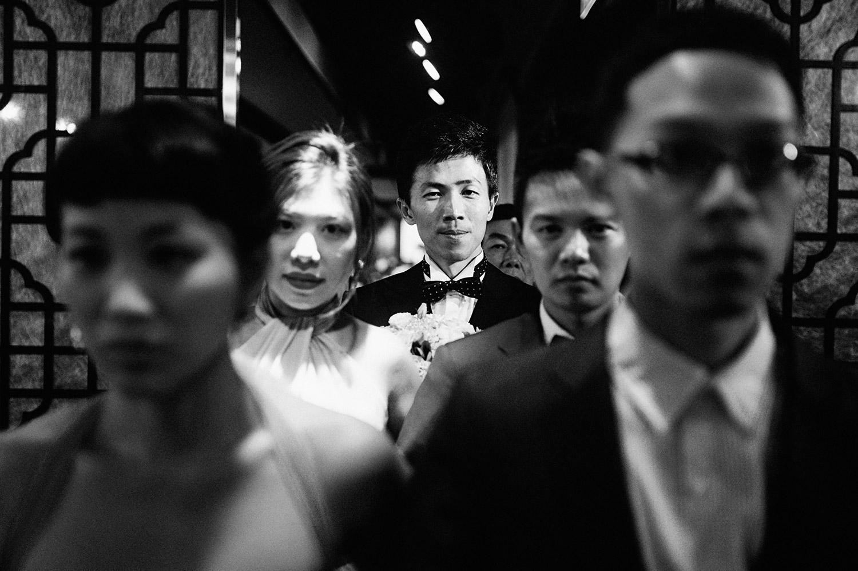 wedding_portfolio_058_068