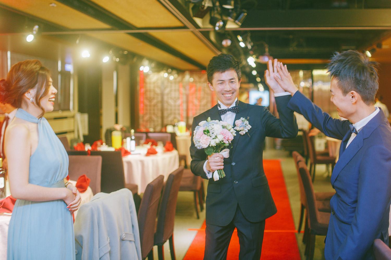wedding_portfolio_058_069