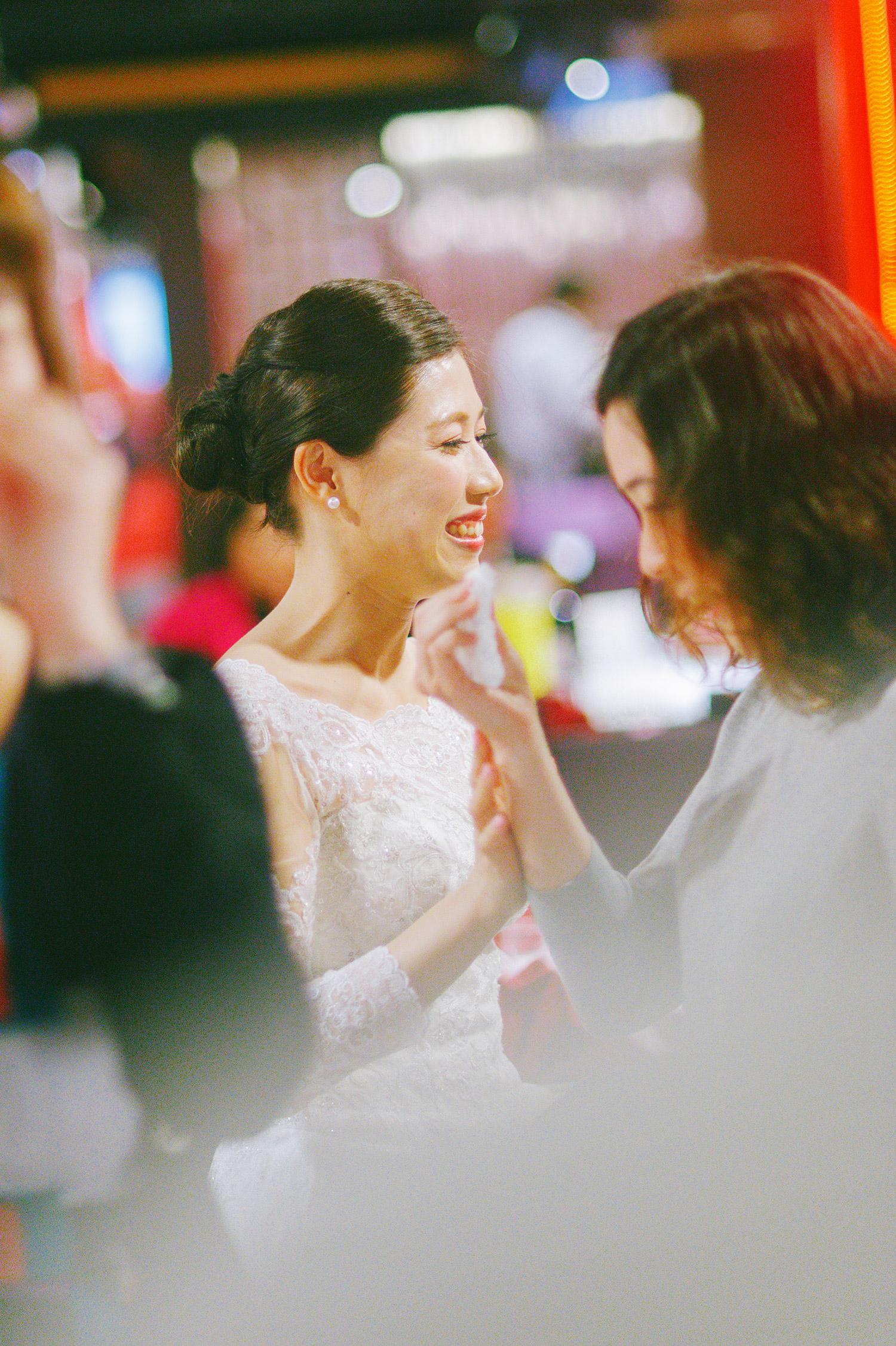 wedding_portfolio_058_074