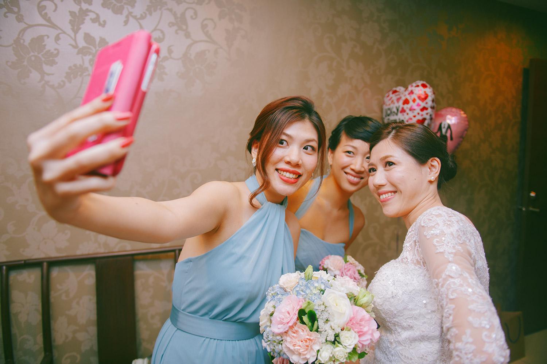wedding_portfolio_058_075