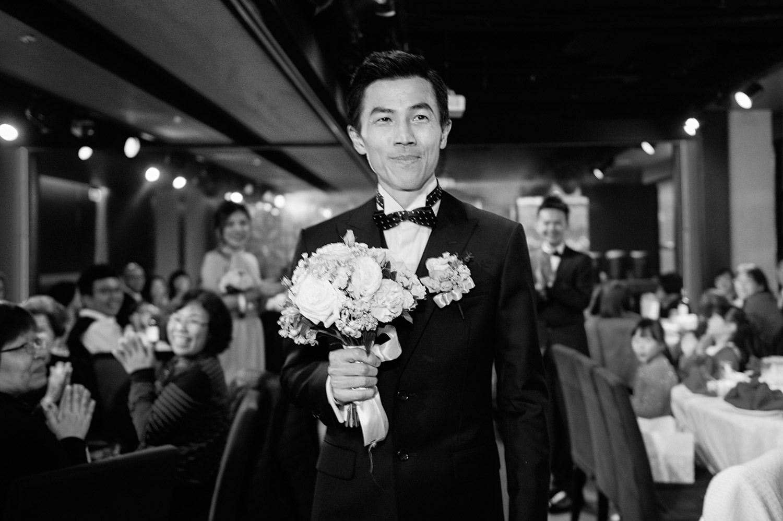 wedding_portfolio_058_080