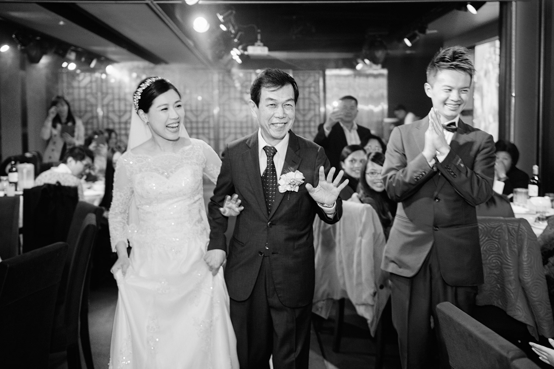 wedding_portfolio_058_082