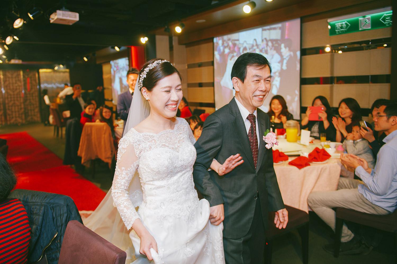 wedding_portfolio_058_083