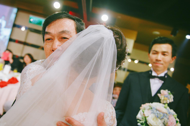 wedding_portfolio_058_086