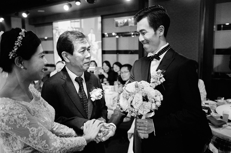 wedding_portfolio_058_090
