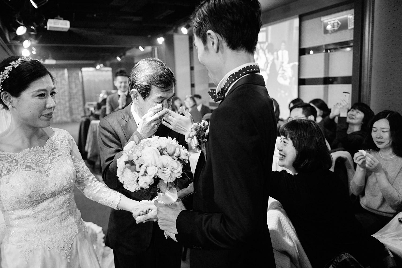 wedding_portfolio_058_091