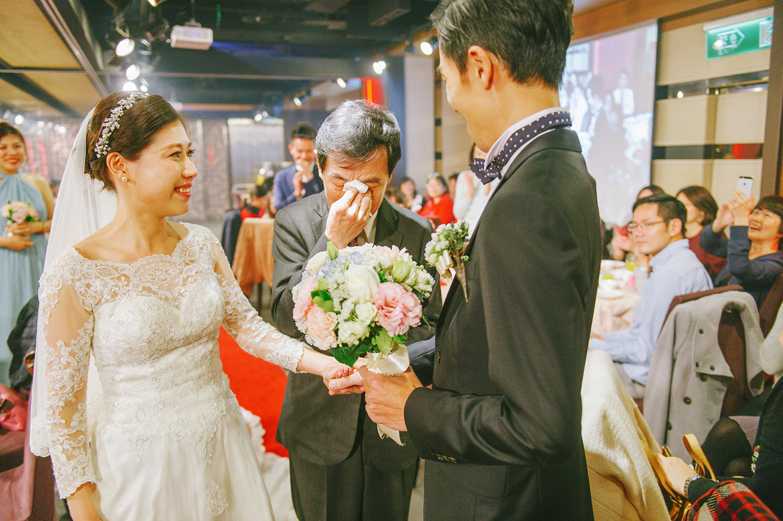 wedding_portfolio_058_092