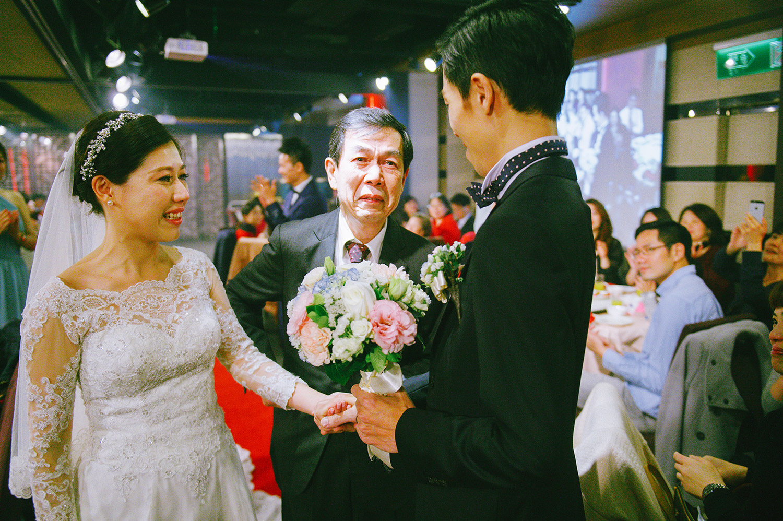 wedding_portfolio_058_093