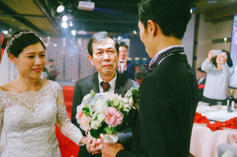 wedding_portfolio_058_094