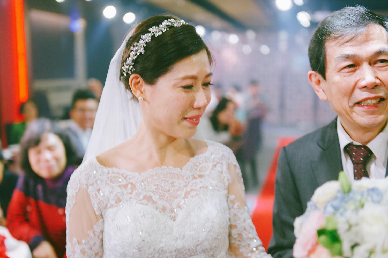 wedding_portfolio_058_095