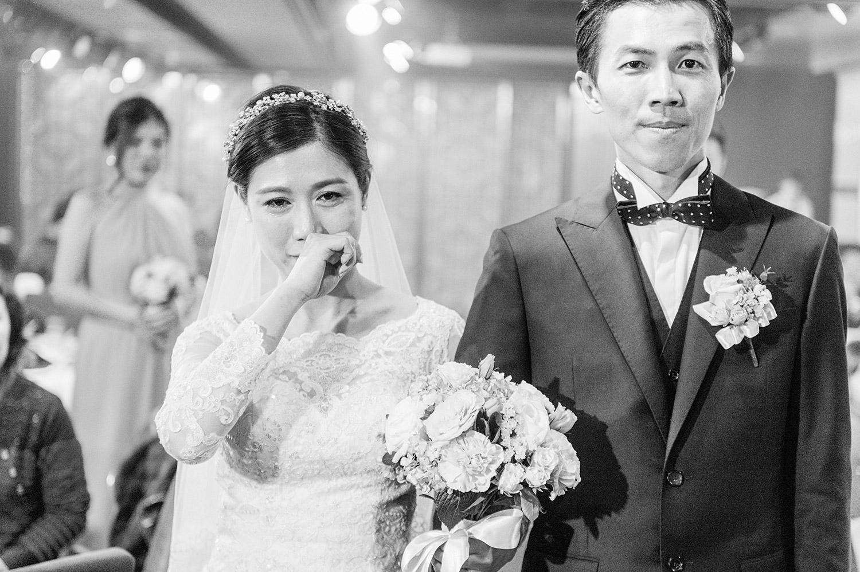wedding_portfolio_058_098